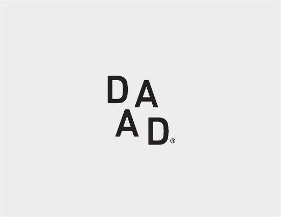 DAAD - Miguel de la Garza