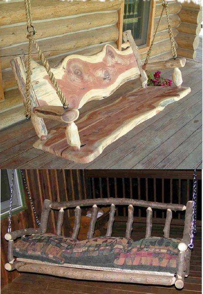 pingl par s awomir sur o wietlenie pinterest terrasses cabane de jardin et bois. Black Bedroom Furniture Sets. Home Design Ideas