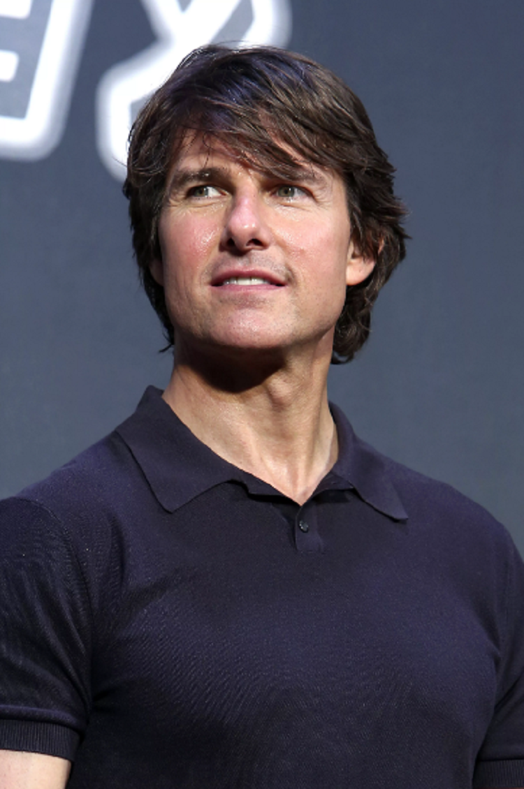 Tom Cruise Latest Upcoming Movies List, Trailer & Release ...