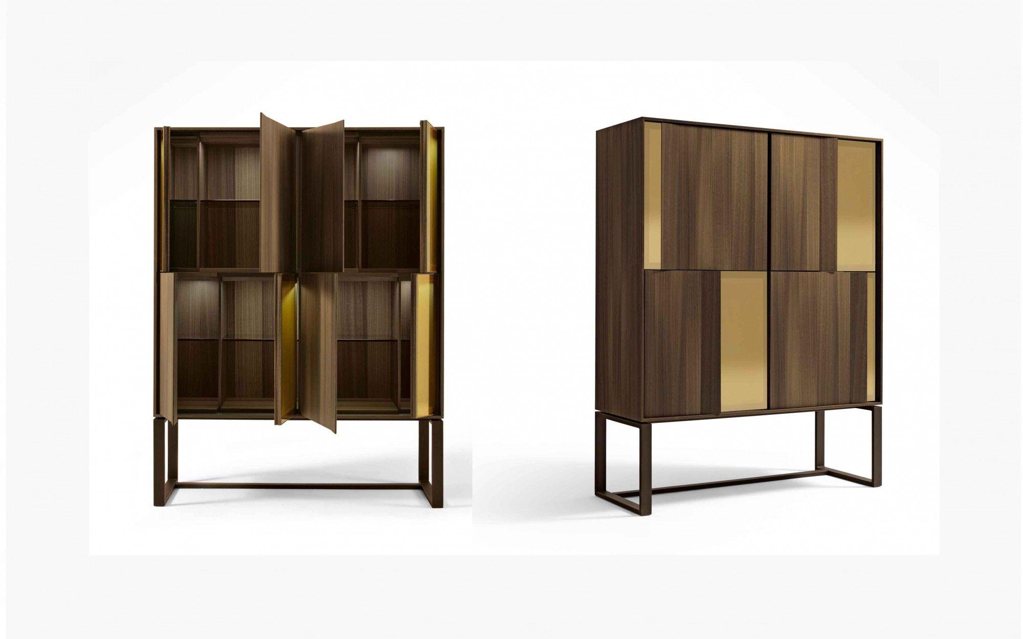 ORIGAMI by Massimo Castagna Unique furniture