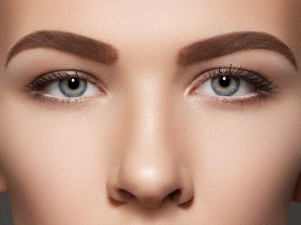 maquillaje-permanente.jpg (600×450)