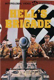 Download A Bullet for Rommel Full-Movie Free