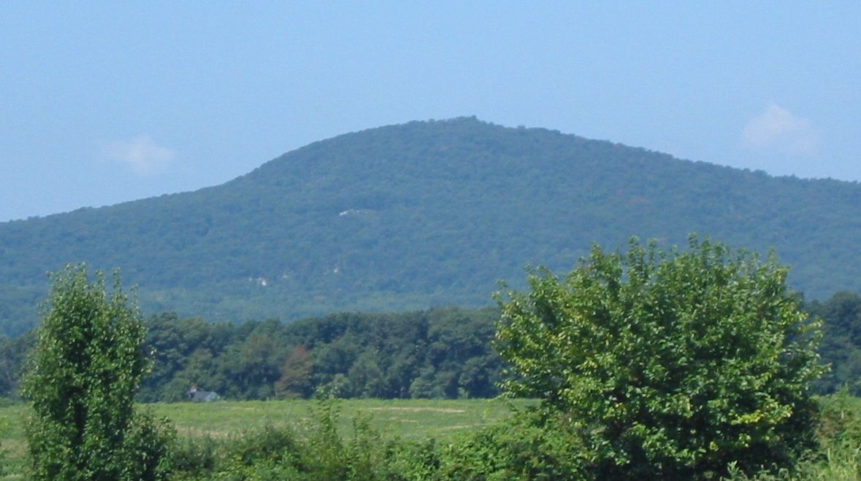 SugarloafMD Sugarloaf Mountain Maryland Wikipedia The Free - Maryland wikipedia