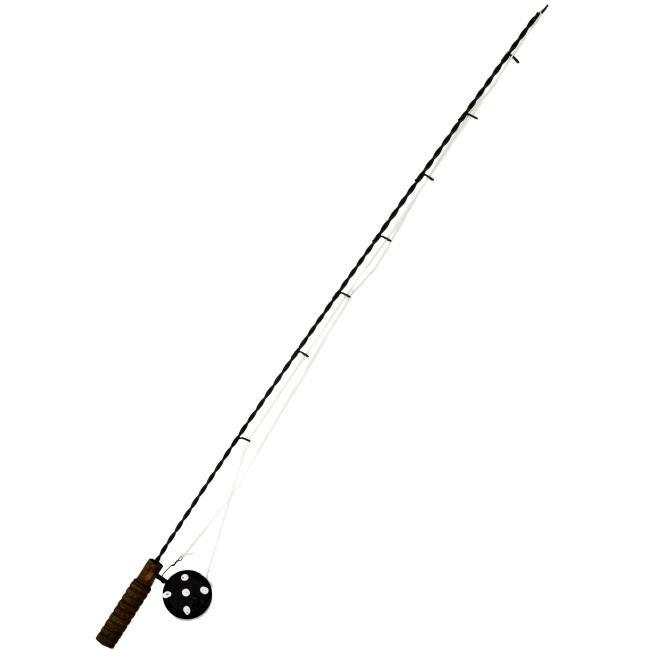 28 Ornamental Fishing Pole Mm9027 Fishing Pole Fishing Poles For Sale Fishing Theme