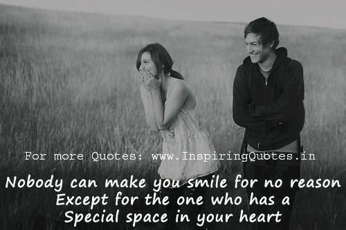 Download Love Quotes Love Quotes Wallpapers Images Photos Download Mesmerizing Download Inspirational And Good Love Quotes