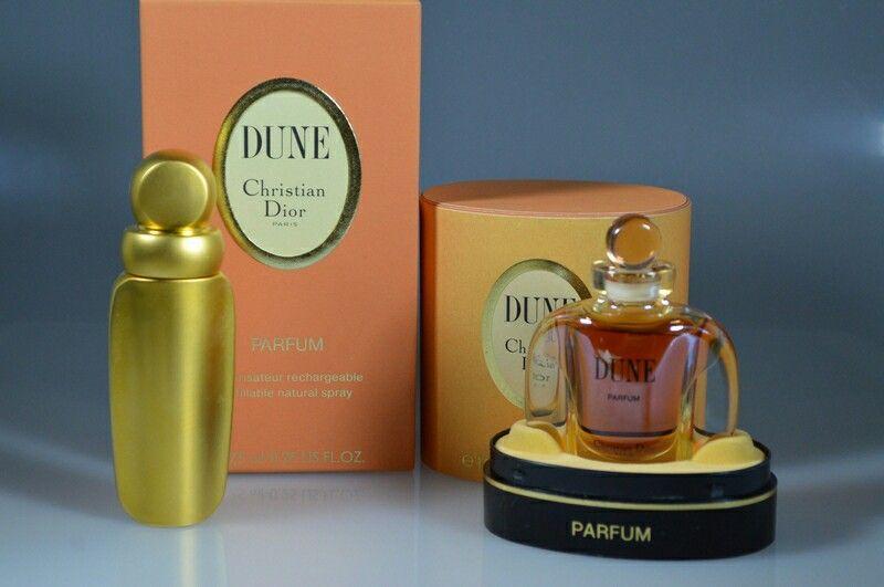 Dune Dior Extract De Parfume Dior Perfume в 2019 г Dior