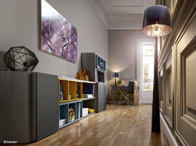 Decoration couloir eclairage | Entrée - Couloir | Pinterest | Deco ...