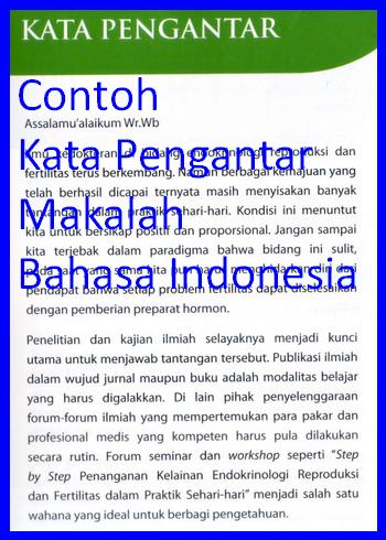 Pin By Ahmad Thekingofstress On Sc Blog Com Indonesia Blog