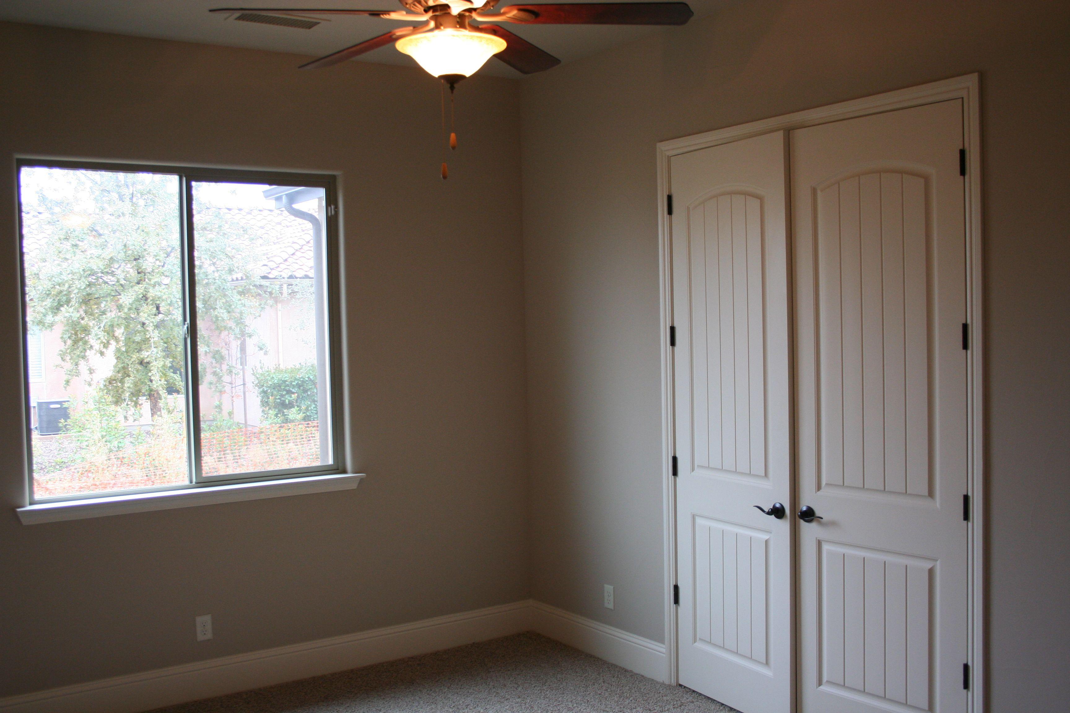 Hollow Core Cheyenne Groove Interior Doors 8 39 Doors Pinterest Interior Door Doors And
