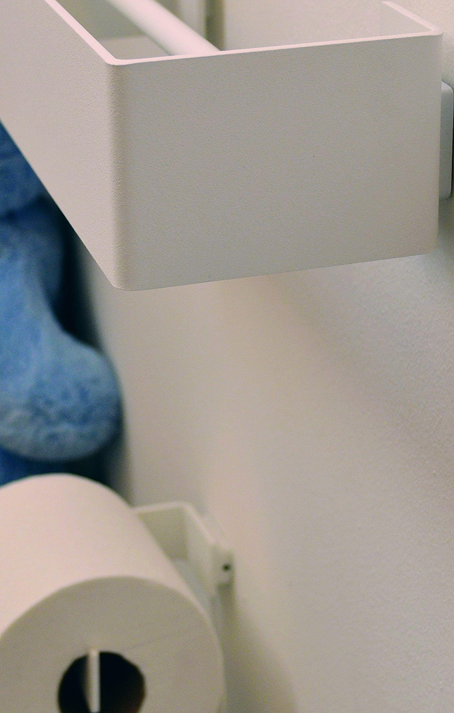 Accessori Bagno Toilet Paper Toilet