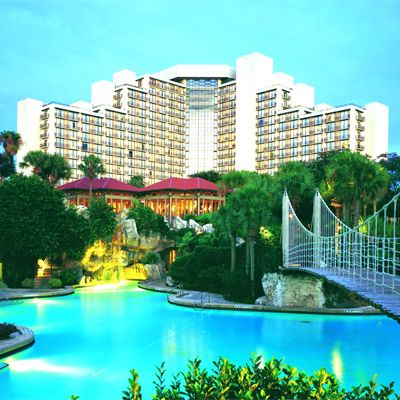 5 Star Hotels Orlando Florida Compare Hotel S And Save Up To 80 On