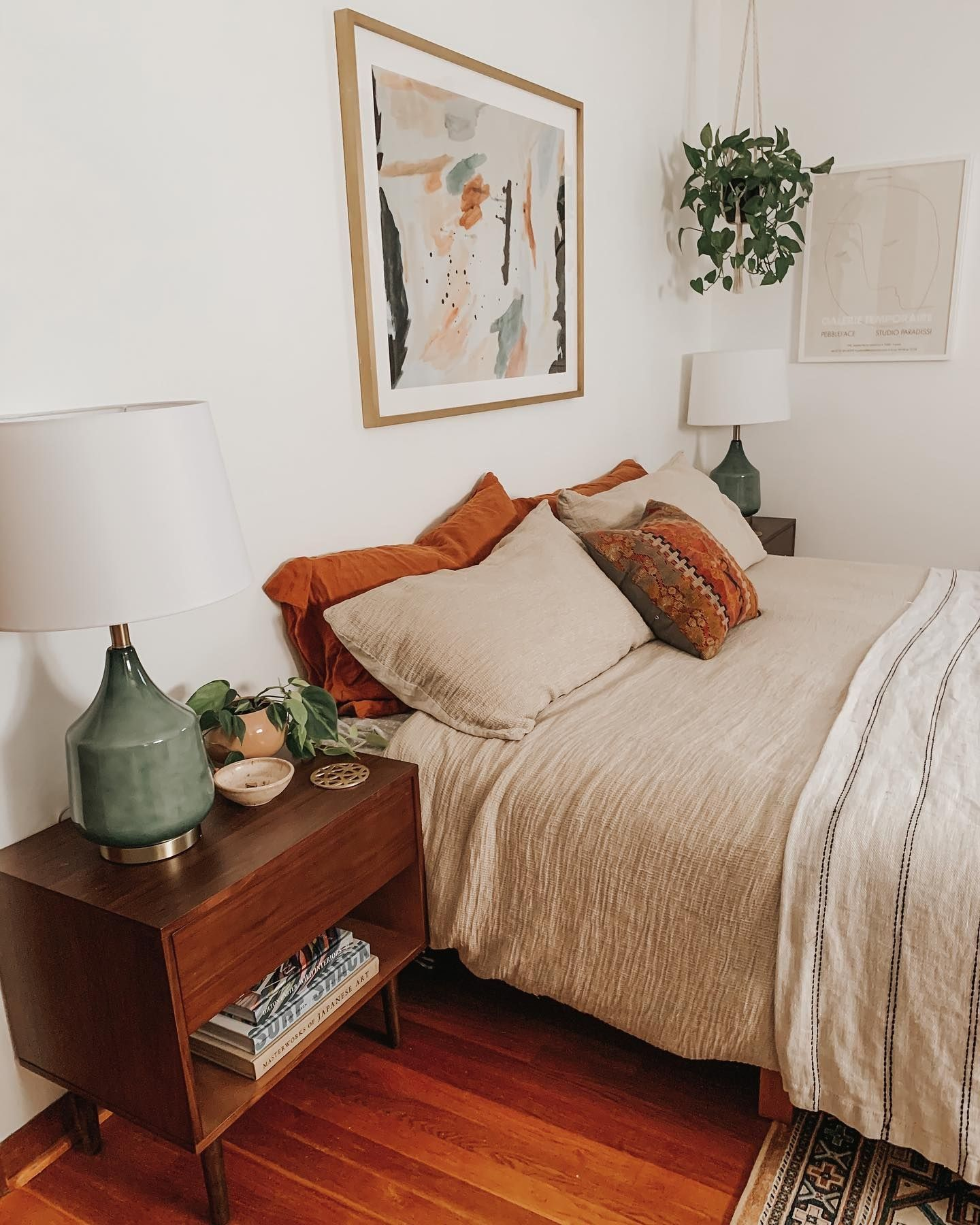 41+ Emerson bedroom furniture ideas in 2021