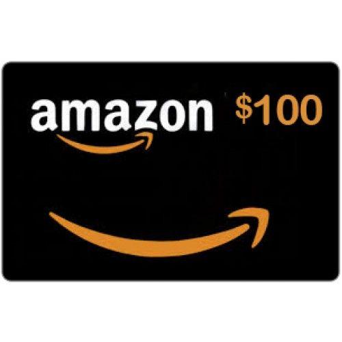 Free Amazon Gift Cards 2020 Free Amazon Gift Code Card Generator