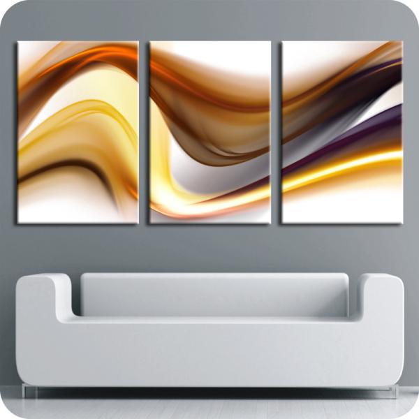 Wandtattoos, Wallprints, Wand Dekoration, Wandaufkleber, Wandsticker, 3D Sticker online kaufen - Decosign.ch