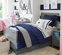 Kids\' Bedroom Furniture Sale | Pottery Barn Kids | Kids ...