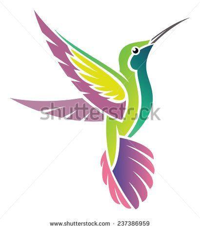 Pin De Illary Imanudi En Colibries Arte De Colibri Stencil De Pajaro Colibri Fotos