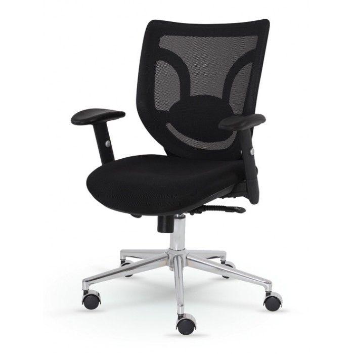 Photo of Toronto Mesh Work Chair
