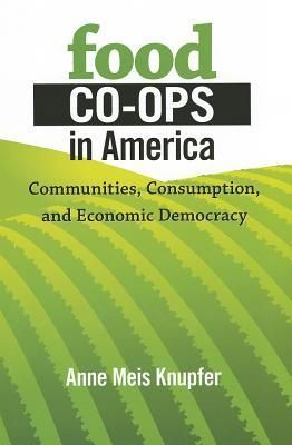 In recent years, American shoppers have become more conscious of their food choices and have increasingly turned to CSAs, farmers' markets, organic foods in supermarkets, and to joining and forming new food co-ops. In fact, food co-ops have been a viable food source, as well as a means of collective and democratic ownership, for nearly 180 years.