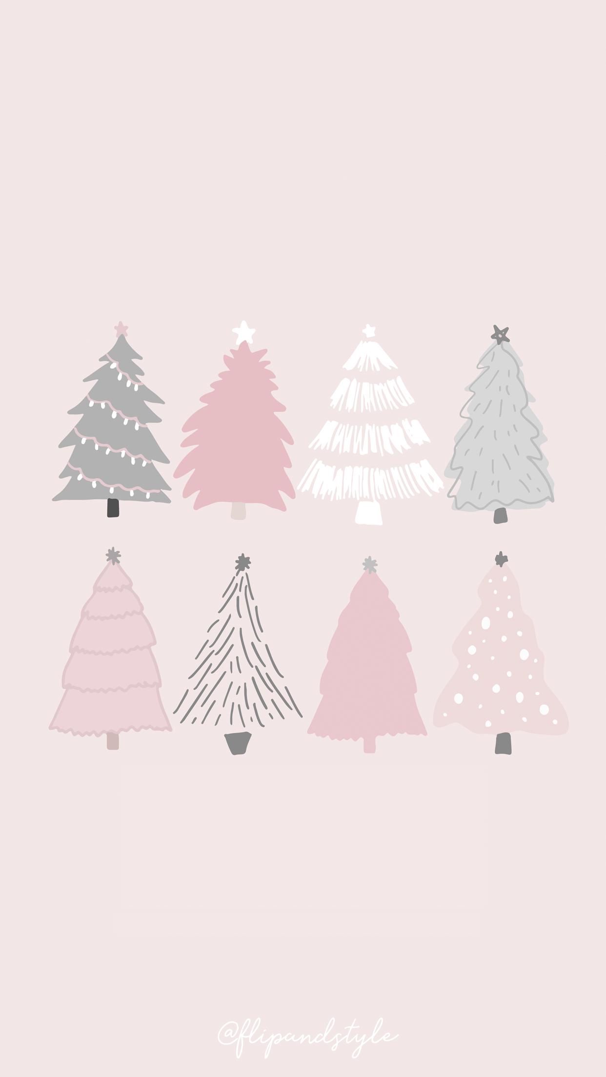 Pin By April On Christmas Pinterest Navidad