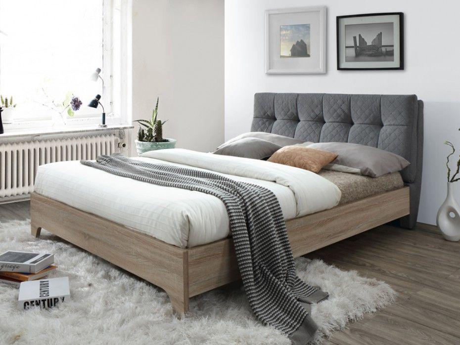 epingle sur elena decoracion dormitorio