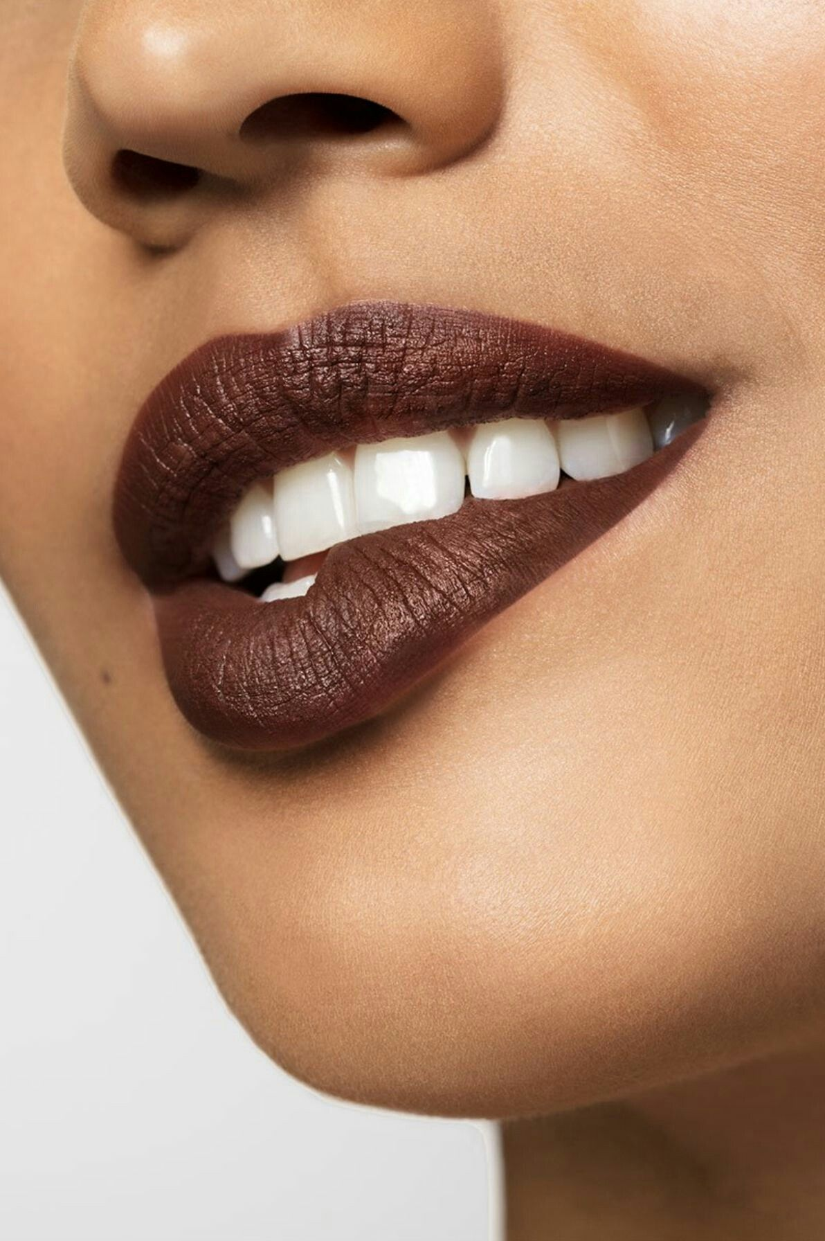 Pin von Artūras Pocius auf POP ART Rote lippen