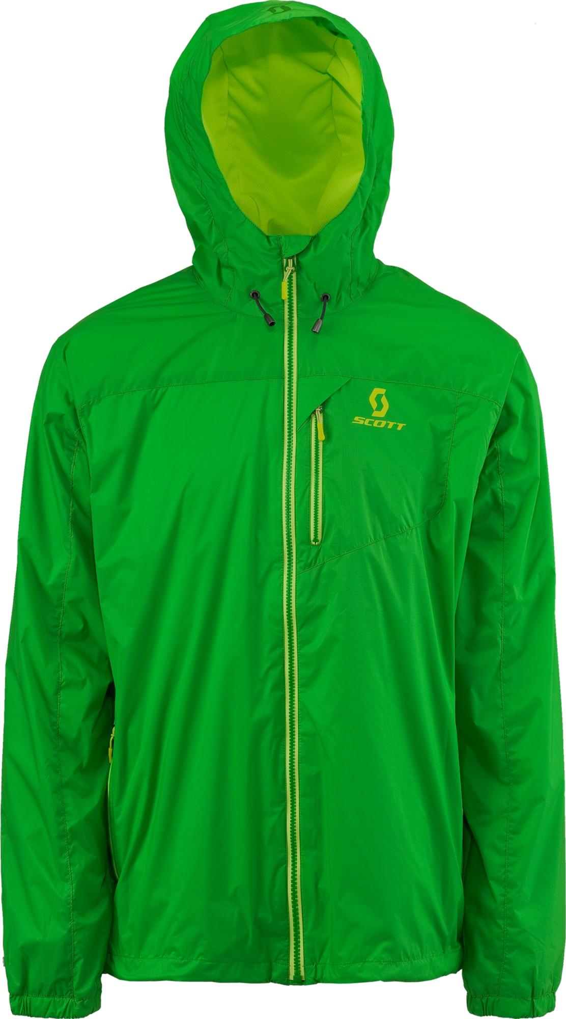 Scott Green Jacket Png Image Jackets Green Jacket Athletic Jacket [ 2000 x 1112 Pixel ]