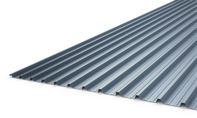 Some Description Roofing Metal Roof Roof Repair