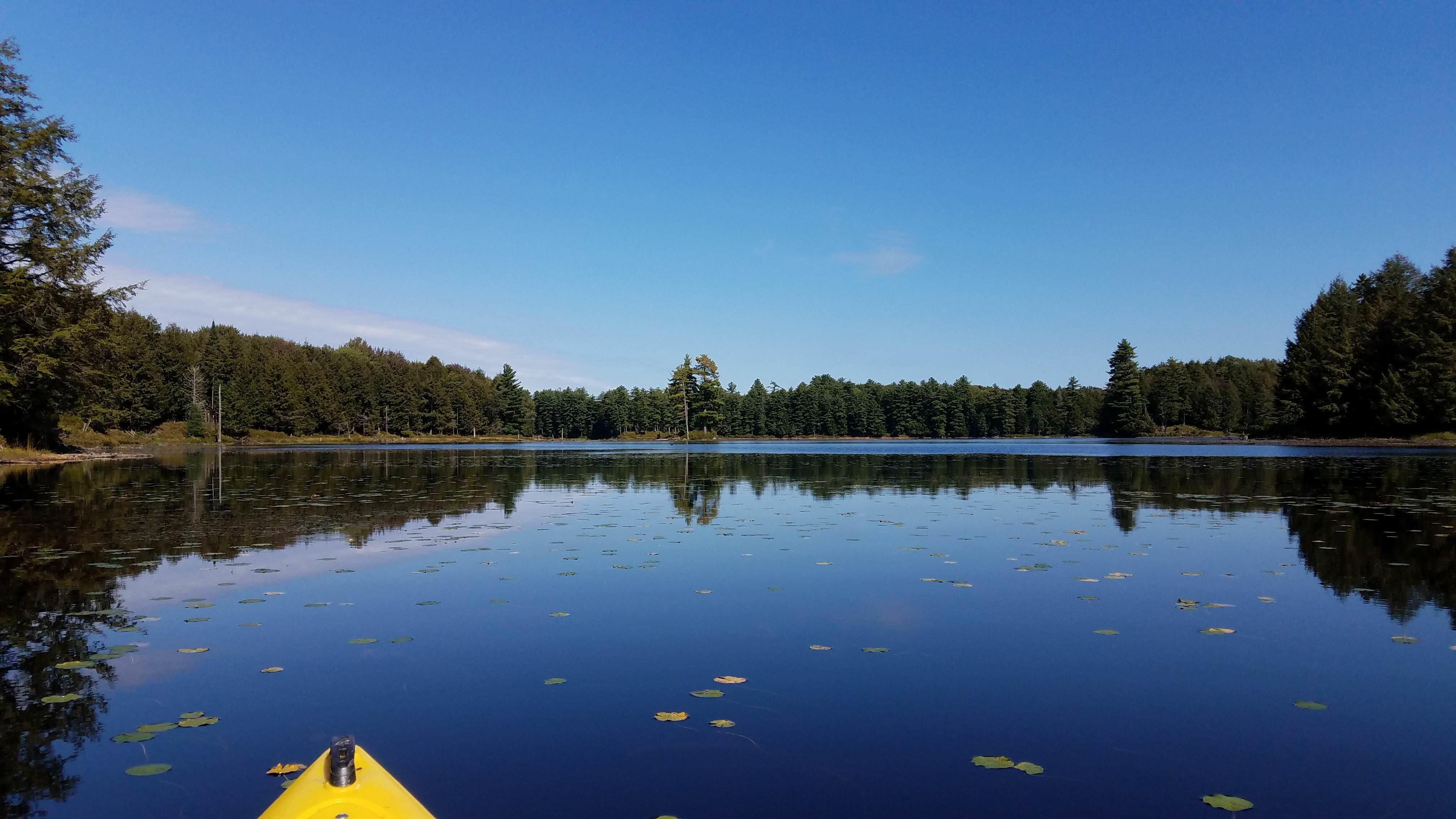 Pin by CHARMAINE on kayaking near me   Kayaking near me ...