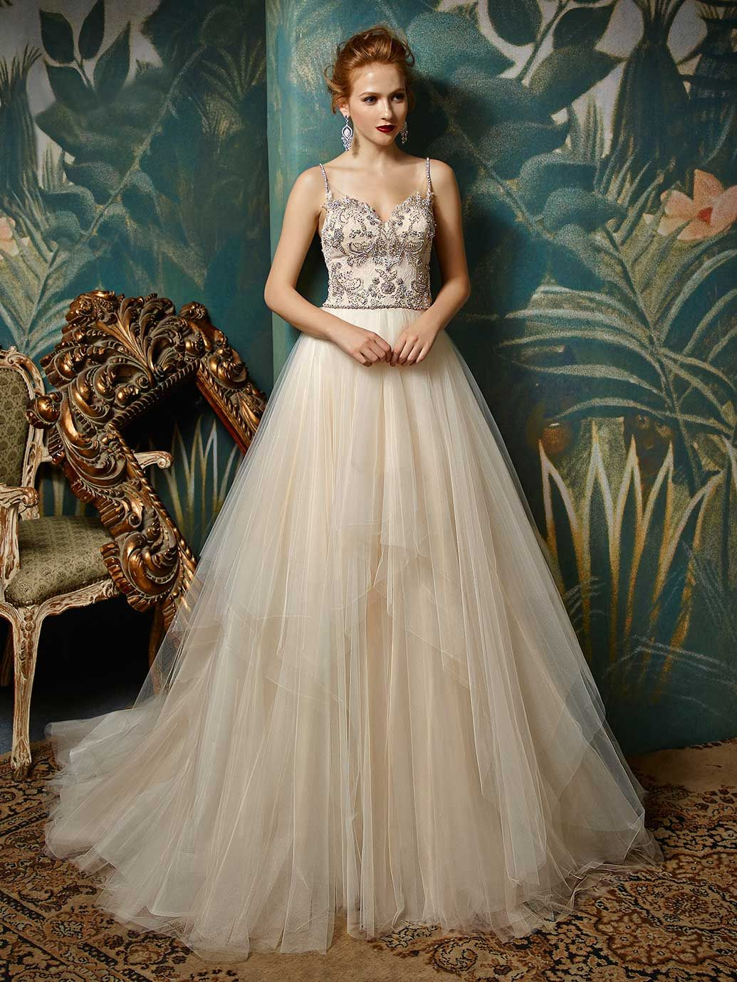 2017 blue by enzoani jovita available at uptown bridal www 2017 blue by enzoani jovita available at uptown bridal uptownbrides ombrellifo Choice Image