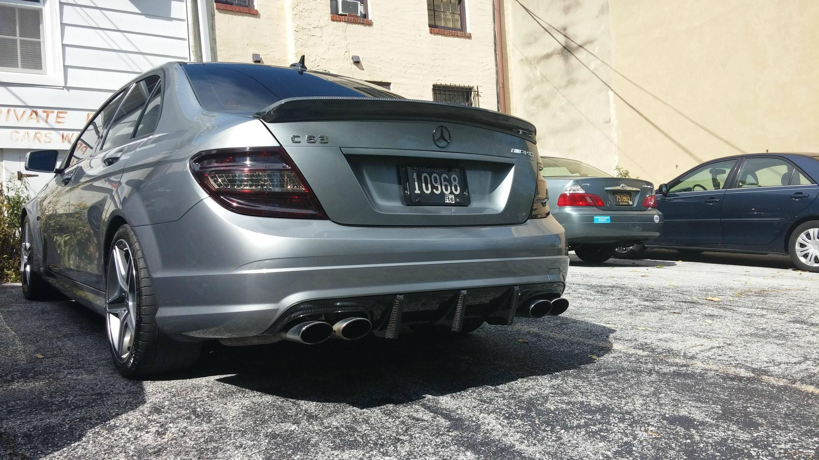 benz with sale mercedes for