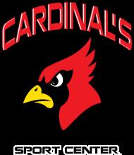 Cardinals Logo Png Cardinals Sport Center Logo Png Image With Transparent Background Png Free Png Images Logo Clipart Png Images Png