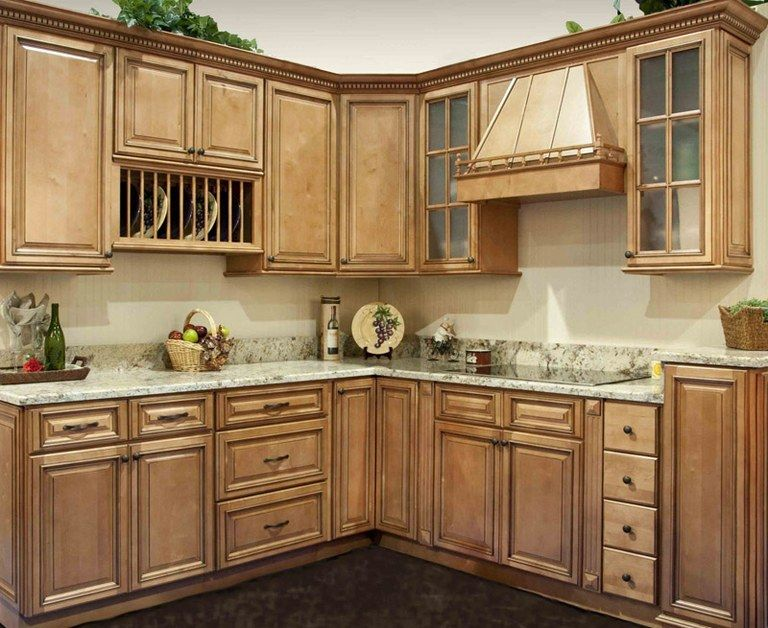 kitchen innovative basement kitchen ideas small homes from Wholesale ...