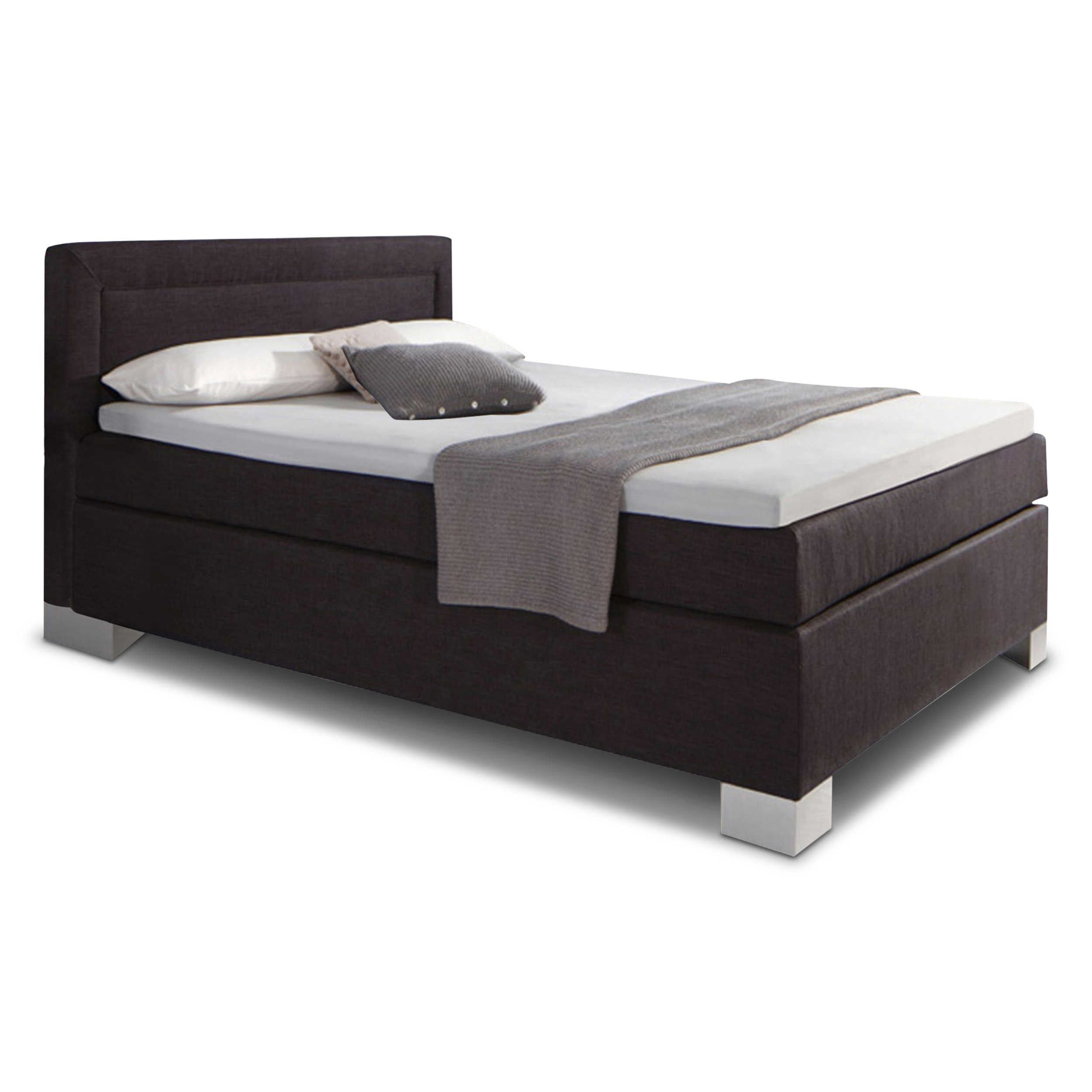Futonbett 180x200 Futonbett 180x200 Wei Simple Finest Erstaunlich