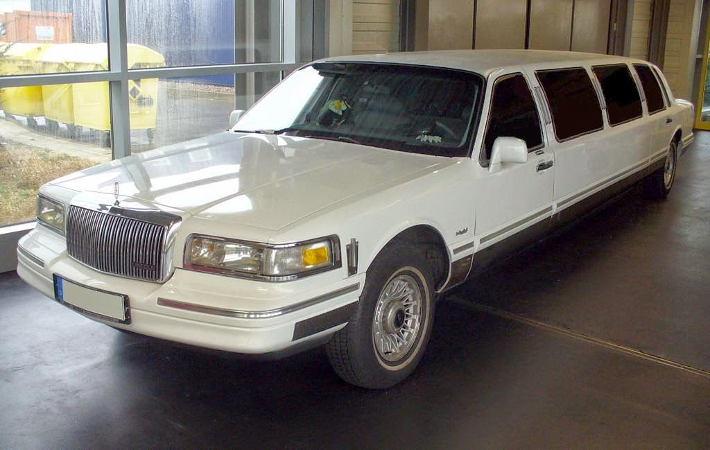 The Easiest Way To Hire Right Limo Service Limo