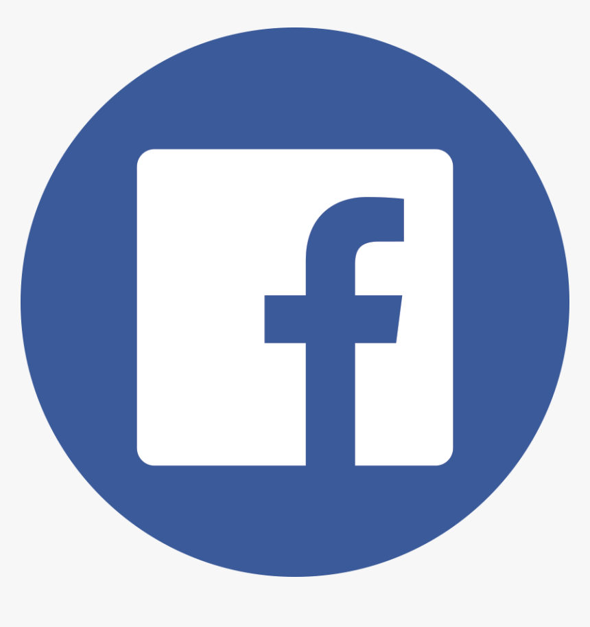 Transparent Fb Icon Png Transparent Background Facebook Icon Png Download Is Free Transparent Png Image To E Facebook Icons App Logo Transparent Background