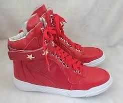 6d505eb8dc24f zapatillas para bailar hip hop de mujer - Buscar con Google