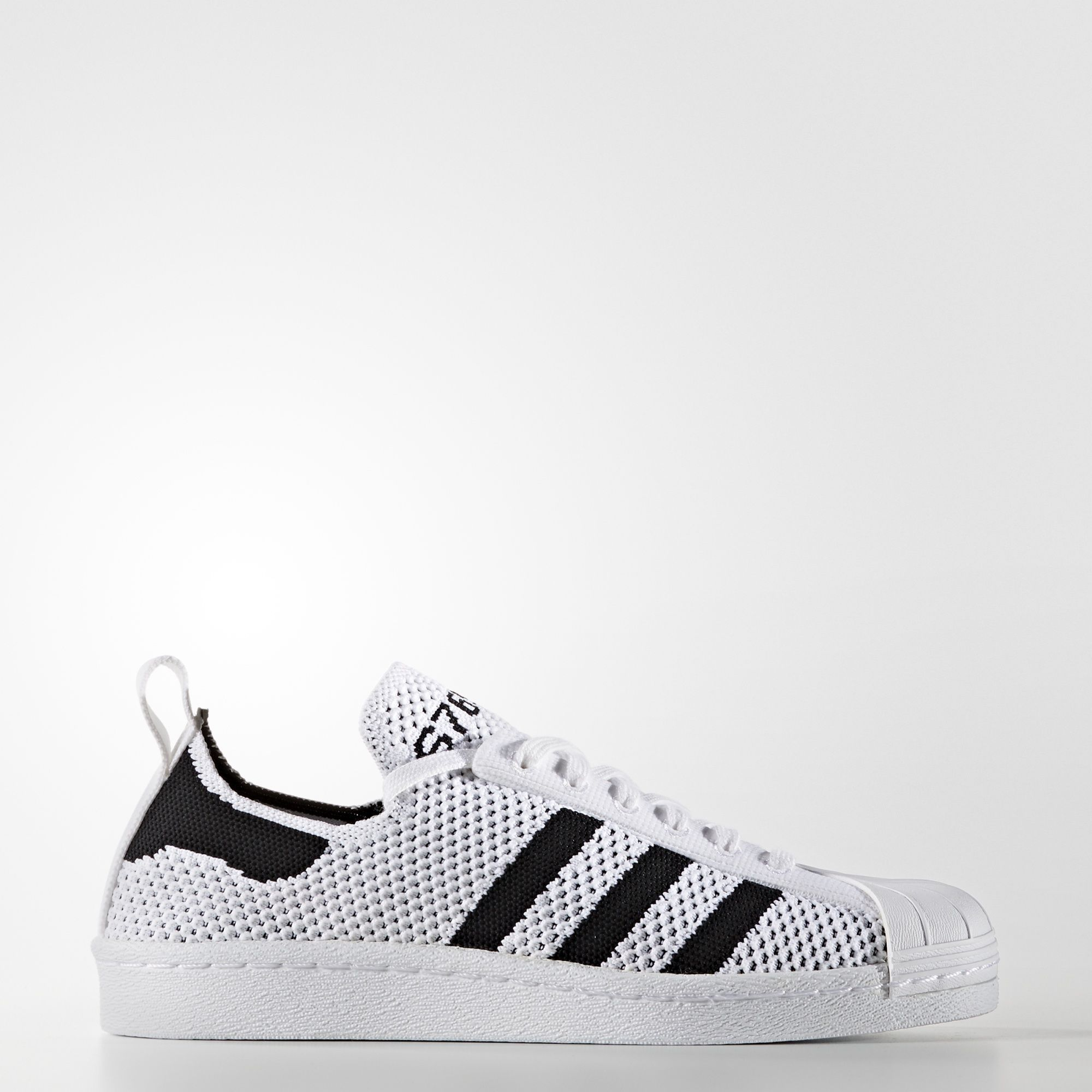 Adidas superstar primeknit Donna cheap cheap >il più grande off39%