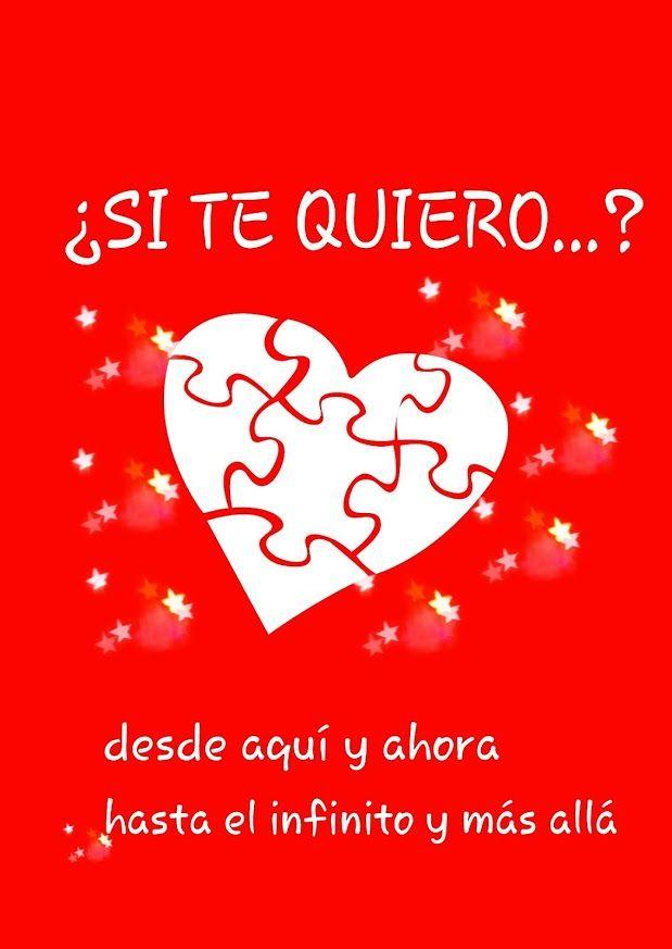 Imagenes Chidas De Corazones Con Movimiento Feliz San Valentin