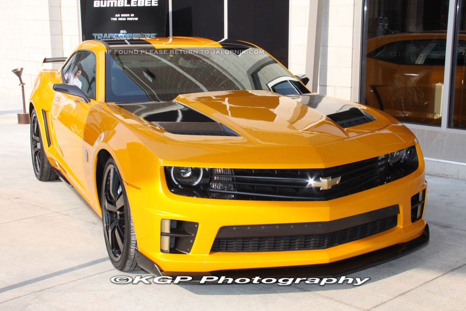 zl1 camaro this is by far the meanest version of. Black Bedroom Furniture Sets. Home Design Ideas