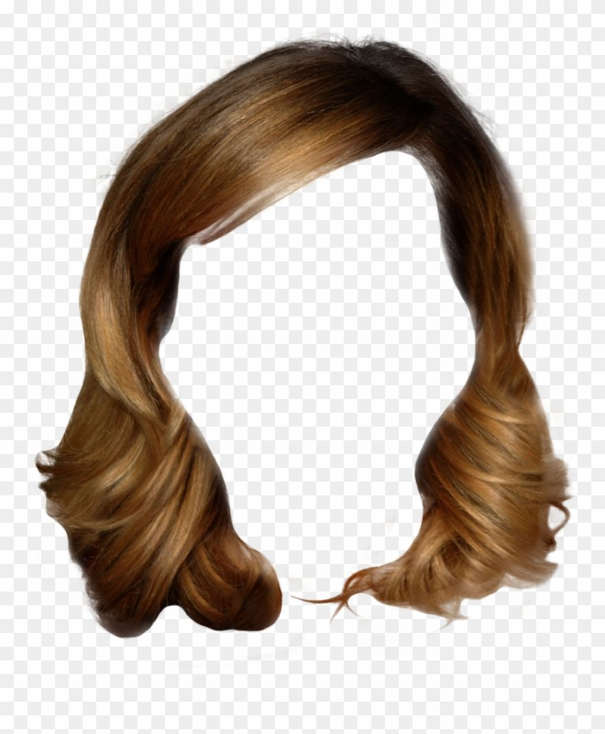 Hair Styles Png 90s Hairstyles Clipart Girl Hairstyle Long Hair Man Png Transparent Long Hair Styles Men Hair Clipart Long Hair Styles
