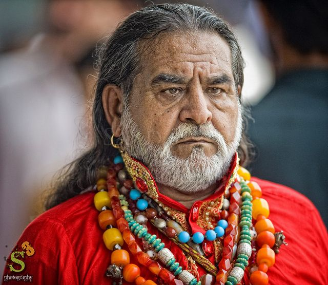 Lal Shahbaz Qalandar Devotee People Of The World Saints And Sinners For God So Loved The World