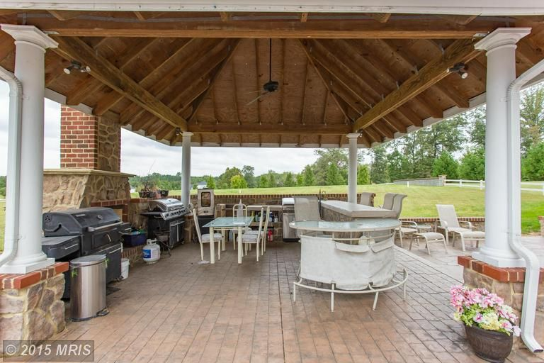 homes for sale in stafford va redfin