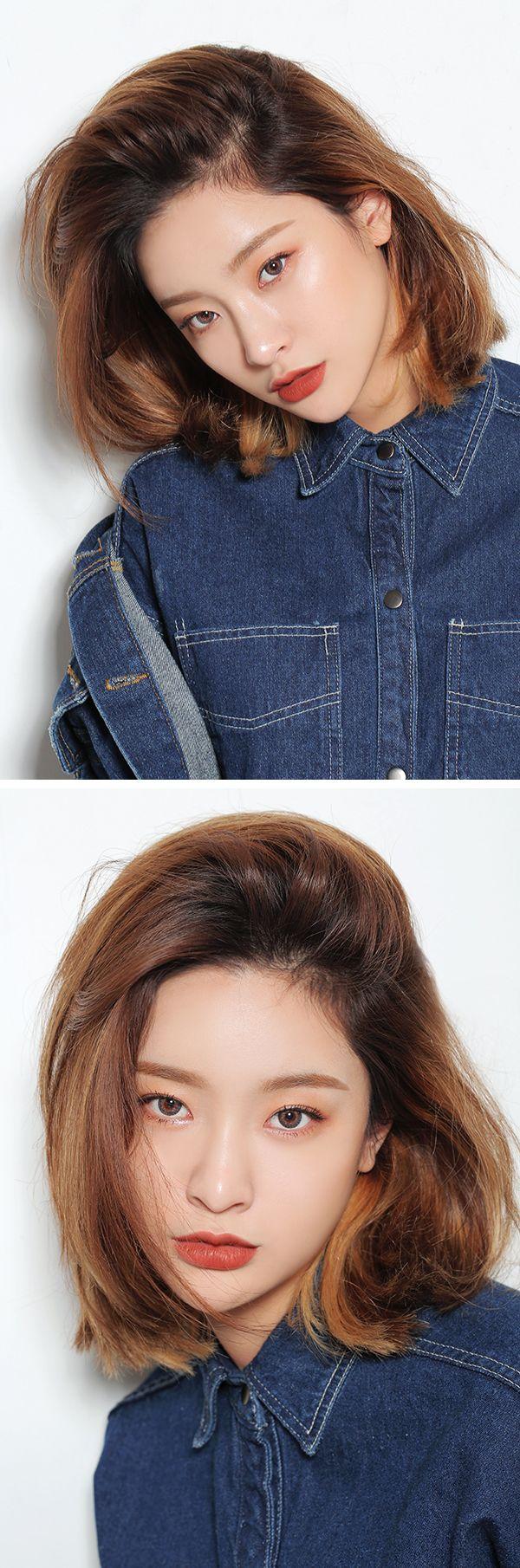 10 Stylish Messy Hair Up Do Hairstreet Stylelove It 3