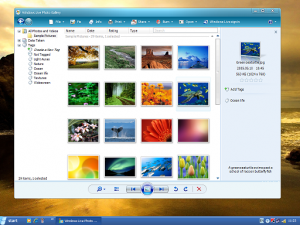 Quick Tips For Compressing Your Jpeg Image Collection With Images