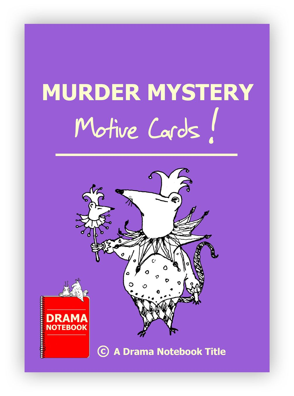 Pin on Drama Lesson Resources
