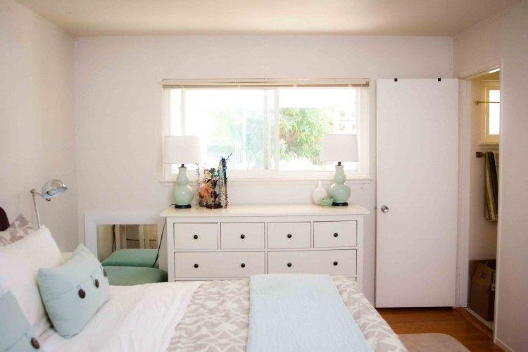 Bedroom Ideas For Quadruplets Design Quadruplets Master Bedroom Window Treatments Stylish Bedroom Green Master Bedroom Bedroom ideas for quadruplets