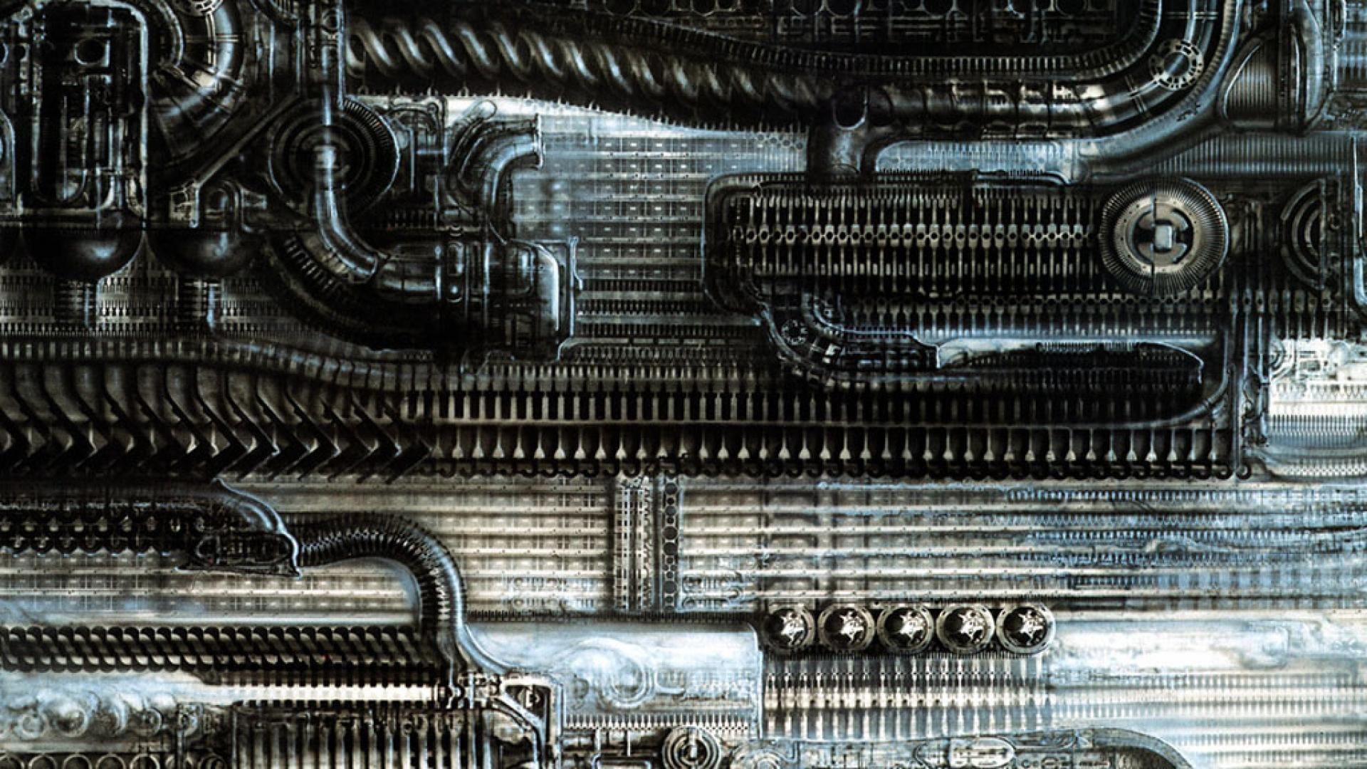 1920x1080_hr_giger_textures_wallpaper-2930.jpg (1920×1080)