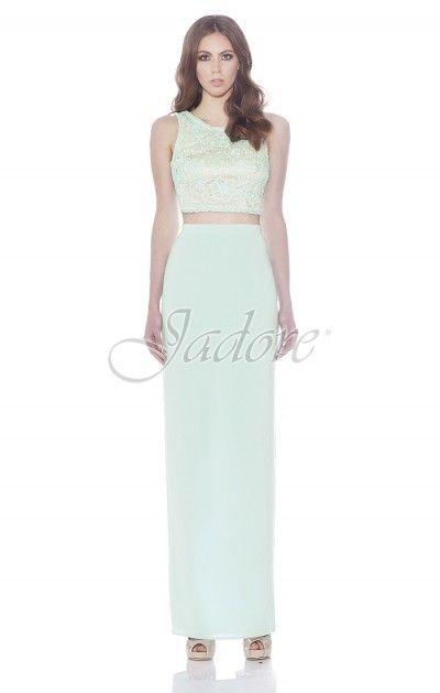 8120c1f5564 Smik Jadore - J7005 - Formal Wear Smik Clothing