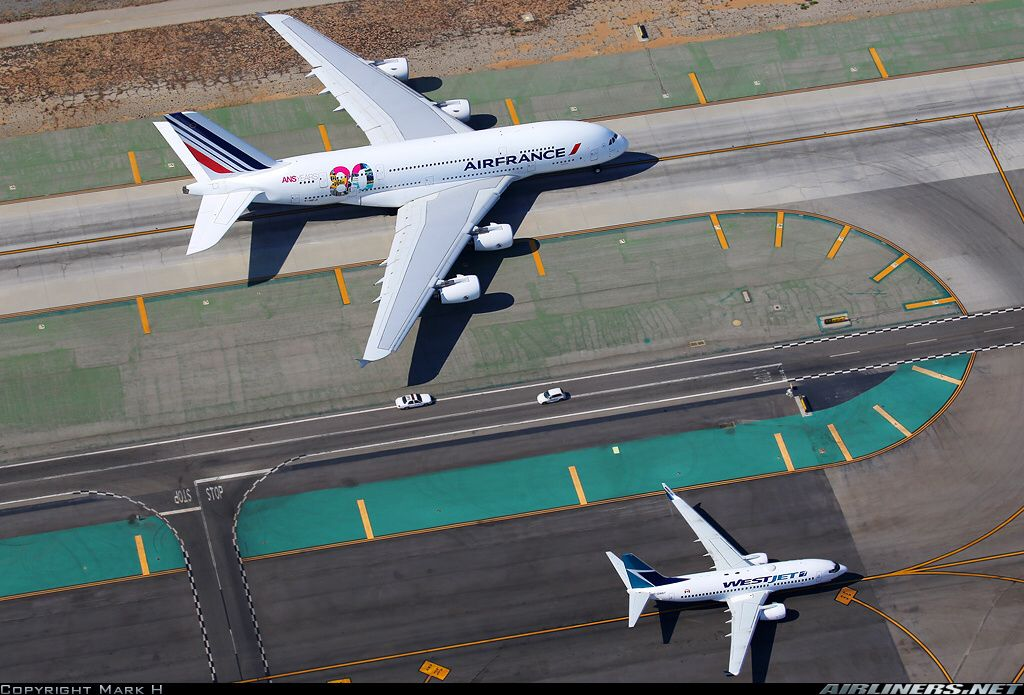 compare and contrast between cars and airplanes Some of the controversies that have been sparked between the two are ones such as  in contrast, football games tend to be played on artificial pitches, like turf.