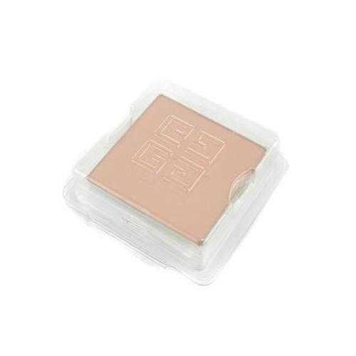 Matissime Absolute Matte Finish Powder Foundation SPF 20 Refill - # 17 Mat Rosy Beige 7.5g/0.26oz